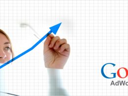 Impulsa tus ventas con Google AdWords