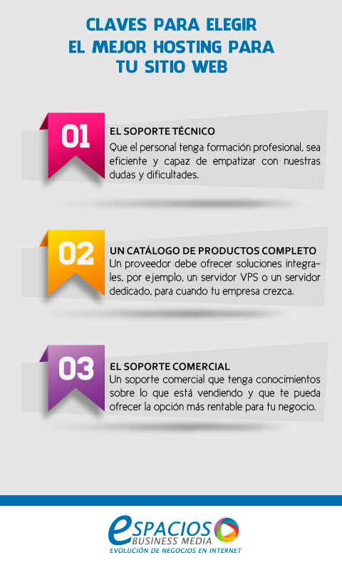 web_hosting_profesional_