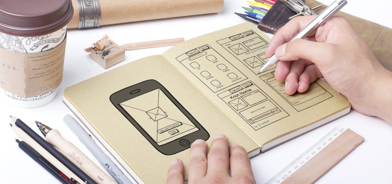 evoluciona-tu-sitio-web-a-dispositivos-moviles-en-5-pasos