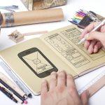 Evoluciona tu sitio web a dispositivos móviles en 5 pasos