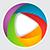 Logo-EBM-Circulo