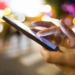 Aprende a optimizar la experiencia de usuario en tu sitio móvil