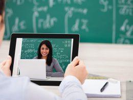 Eleva la productividad de tu empresa implementando e-Learning