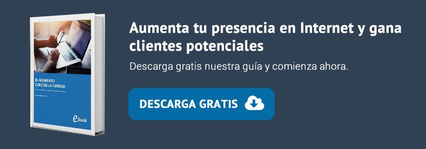 Ebook El Momento Cero de la Verdad