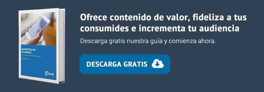 Ebook Facebook para Empresas