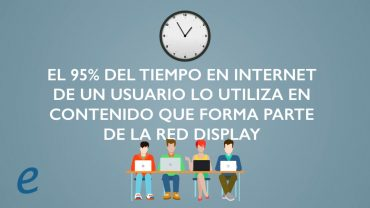 Red Display