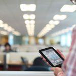 Reinventa tu modelo de interacción con una app para tu negocio