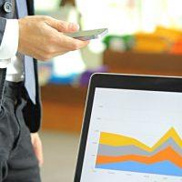 Mejora la productividad de tu negocio evitando la fuga de información