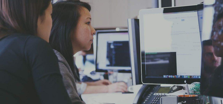 optimiza-los-procesos-de-tu-empresa-con-un-desarrollo-especial