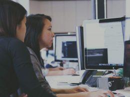 Optimiza los procesos de tu empresa con un Desarrollo Especial