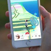 Todo lo que necesitas saber sobre Pokémon Go