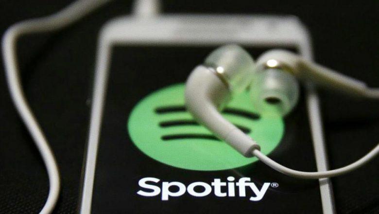 Spotify: la nueva forma de conectar con tus clientes