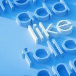 Alinea tu estrategia de redes sociales en sólo siete pasos
