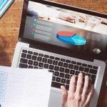 ¿Cómo medir el rendimiento de mi campaña de Marketing Digital?