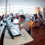 Razones para elegir trabajar con una agencia
