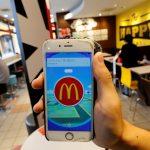 Fideliza clientes y aumenta tu mercado con Pokémon Go
