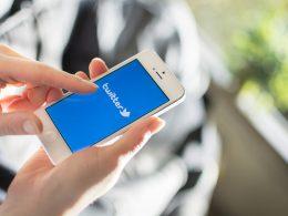 Cómo usar Twitter para expandir tu negocio