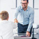 ¿Qué es un consultor líder de proyecto?