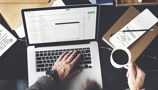 las-ventajas-de-contar-con-un-buen-proveedor-de-correo-electronico