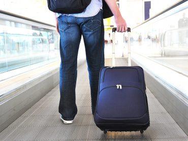 Los mejores gadgets para viajar confortable