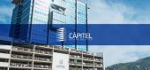 Grupo Cápitel | Google AdWords