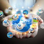 Internet, el nuevo mundo de posibilidades