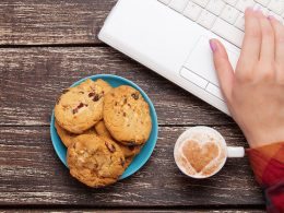 Cookies: ¿qué son?