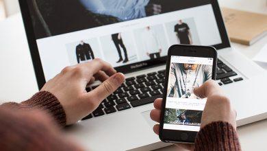 Optimiza tu sitio web para vender más