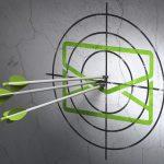 5 listas de segmentación que debes comenzar a implementar