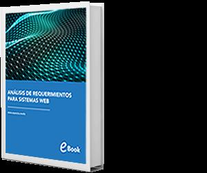 analisis-de-requerimientos-para-sistemas-moviles