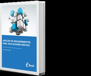 descarga-gratis-ebook-analisis-de-requerimientos-para-aplicaciones-moviles