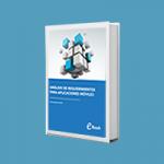 Análisis de Requerimientos para Aplicaciones Móviles