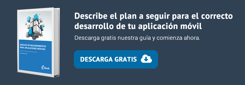ebook-analisis-de-requerimientos-para-aplicaciones-moviles-descargar-gratis