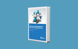 ebook-analisis-de-requerimientos-para-aplicaciones-moviles