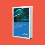 Análisis de Requerimientos para Sistemas Web