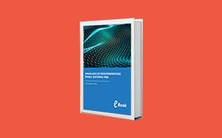 analisis-requerimientos-sistemas-web