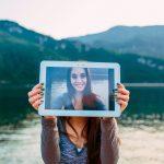 Contenido audiovisual: el rey de las redes sociales