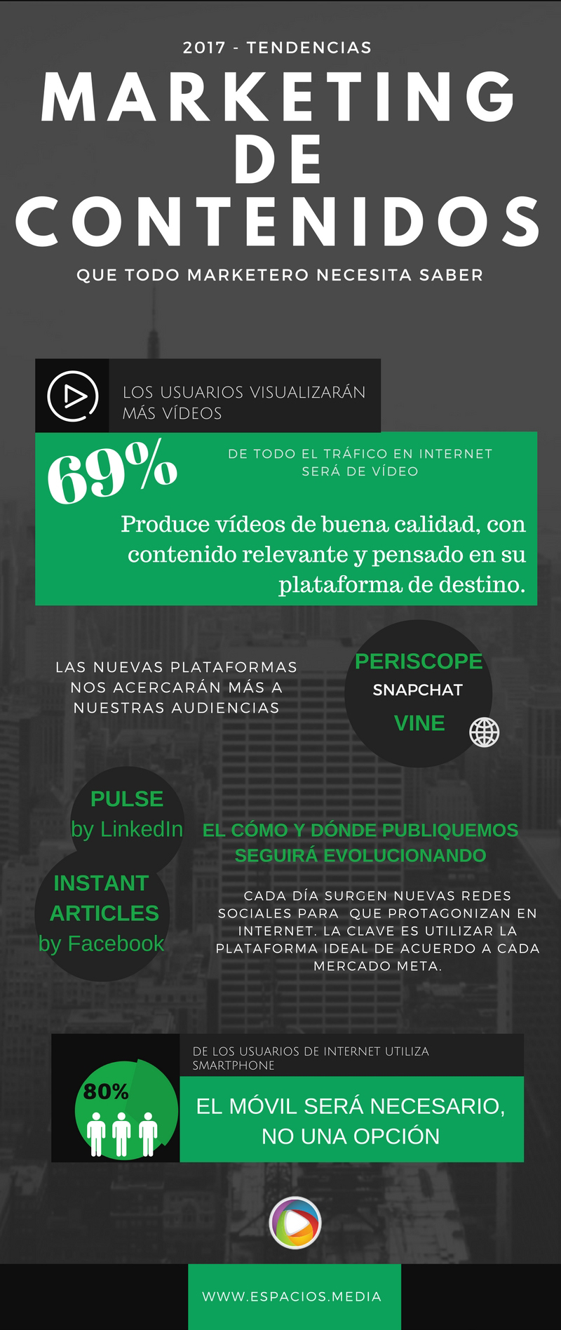 tendencias-en-marketing-de-contenidos-2017-content-marketing-trends-2017