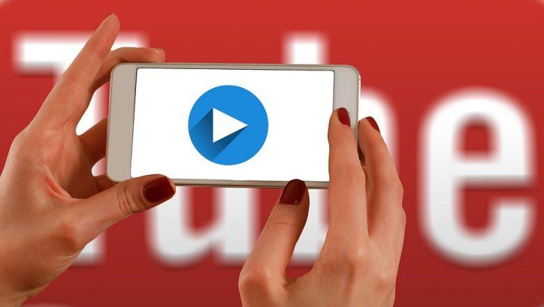 Vídeos virales que lleguen a tu audiencia