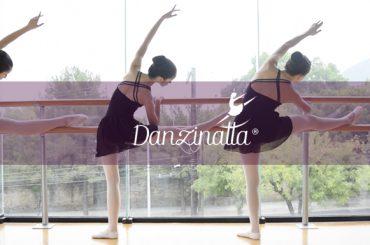 Danzinatta  |  Facebook para Empresas