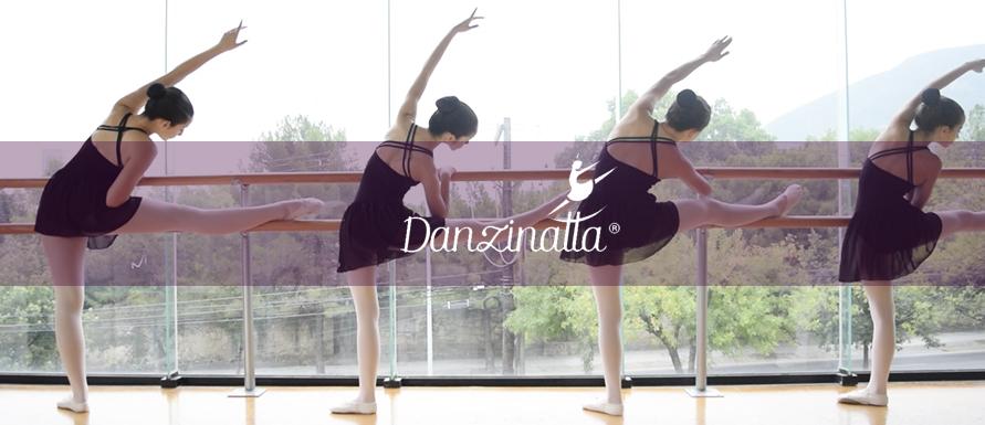danzinatta-facebook-para-empresas