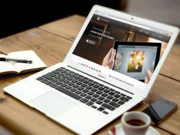 ¿Qué es un Portal de Contenidos Web?