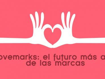 Lovemarks: el futuro más allá de las marcas