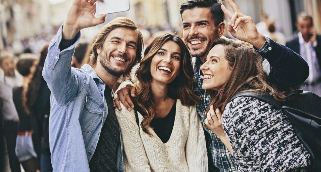 comprendiendo-a-los-millennials-para-convertirlos-en-tus-clientes