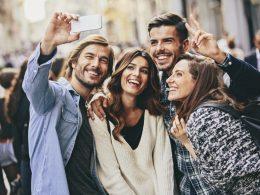 Comprendiendo a los Millennials para convertirlos en tus clientes