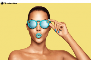 spectacles-lentes-inteligentes-snapchat-internet-de-las-cosas