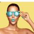Spectacles, los lentes inteligentes de Snapchat para transmitir vídeo en redes sociales