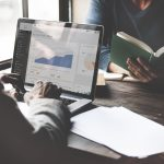 Diferencia entre un desarrollo especial y un software convencional