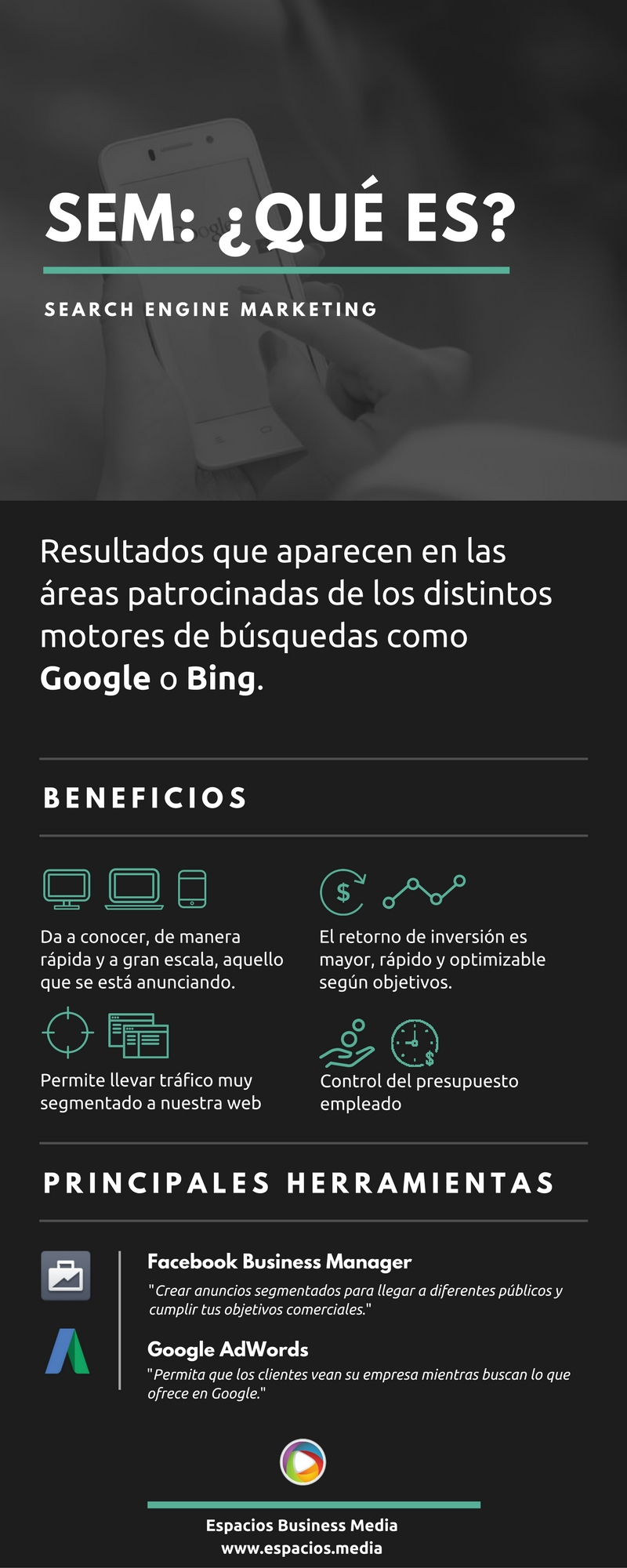 que-es-sem-search-engine-marketing