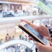 3 cosas que una app móvil puede hacer por tu negocio